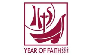 year-of-faith-official