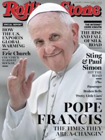 pope (2)