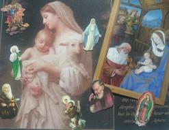 saints (2)