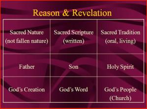 Reason-and-revelation-SisterHelena